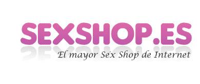 Sexshop.es