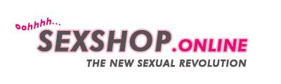 Sexshop.online